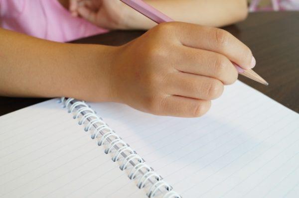 発達障害をもつ中学生と家庭に対する「塾」の考え方