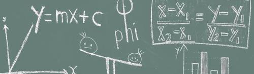 発達障害 中学生 数学