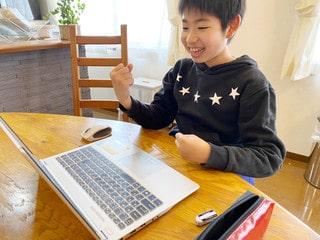 発達障害の中学生に通信教育がおすすめの理由