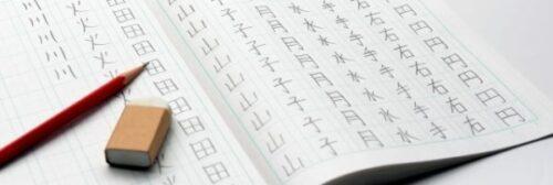 学習障害 国語 勉強