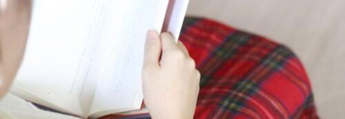 自閉症スペクトラム 勉強 国語