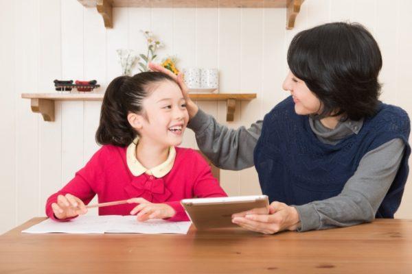 発達障害の中学生にすすめたいタブレット学習