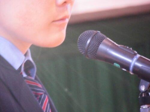 障害の傾向別で考える集中できる教え方のコツ