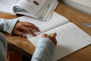 発達障害おすすめタブレット学習