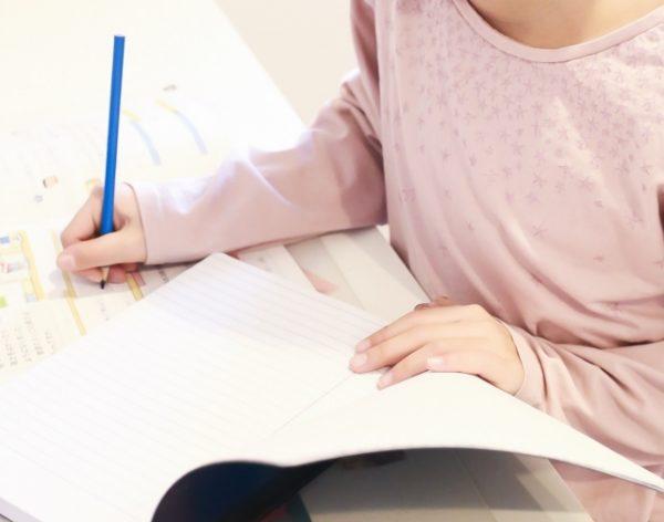 発達障害で学力が見合わず勉強しずらい理由