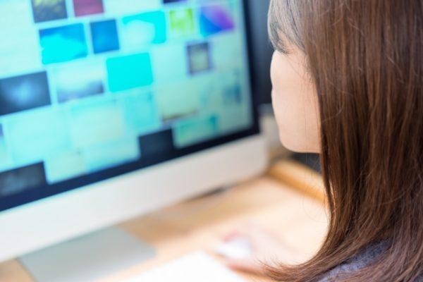 発達障害の中学生は「動画授業」による勉強がおすすめな3つの理由