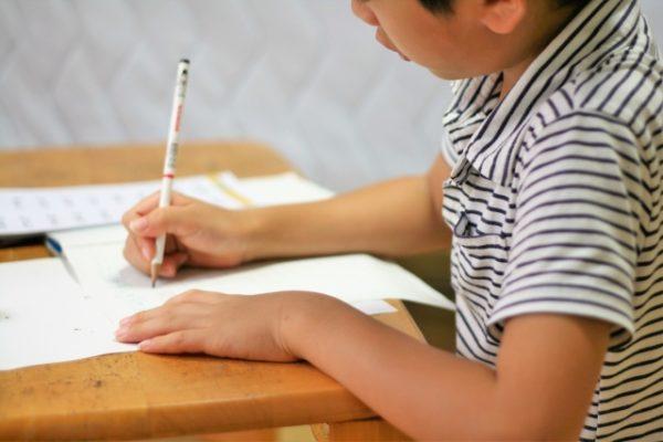 発達障害で勉強が苦手な中学生におすすめな3つの対策