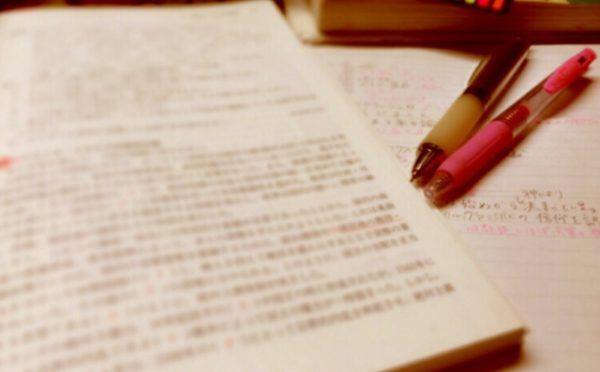 発達障害で勉強が眠くなる3つの理由