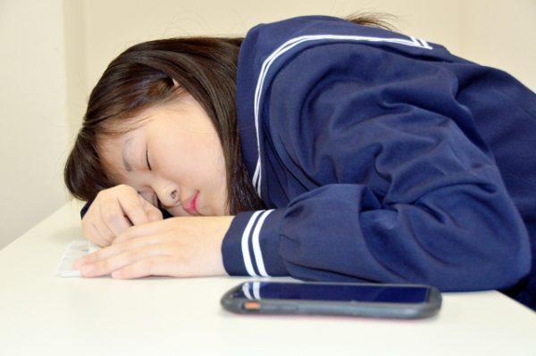 【発達障害】勉強に集中できない!ときチェックしたい3つのポイント