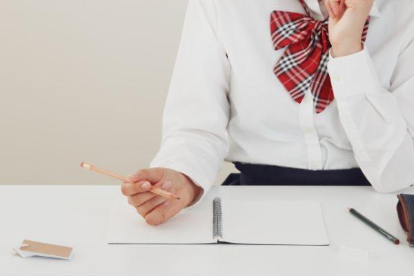 発達障害の子供へ失敗しない学習塾の選び方