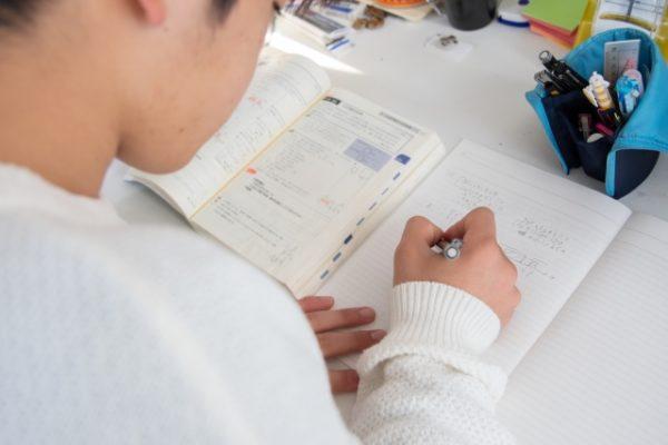 【発達障害】本当の意味で失敗しない学習塾・勉強スタイルの選び方