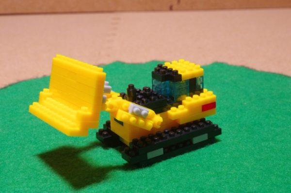 発達障害のプログラミングに「LEGO」がおすすめな3つの理由