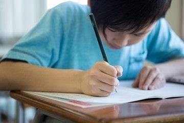 発達障害の子どもの勉強法は適した内容に置き換えることが大切